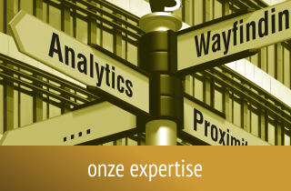onze_expertise.png